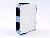 N00018 Изолирующий переключающий усилитель N-132/2-E-10 24 V DC, ATEX Rechner
