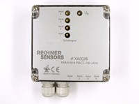 XA0029 емкостный датчик с большим расстоянием срабатывания KXA-5-4-N-A-CC-MINI Rechner