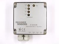 XA0030 емкостный датчик с большим расстоянием срабатывания KXA-5-4-N-A-CC Rechner